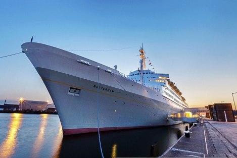 ss2-Rotterdam-Schip-Stoomschip-Hotel-copy