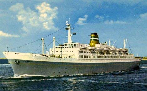 statendam-1957
